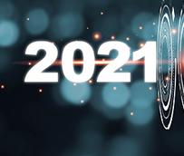 ¿Está la logística preparada para el 2021?