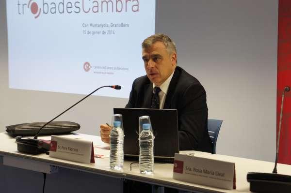 La Generalitat catalana reforzará el transporte público en la comarca ilerdense de la Segarra