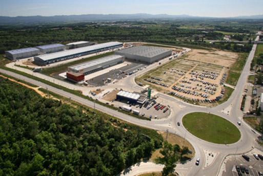 Cimalsa continúa apostando fuerte por la logística sostenible