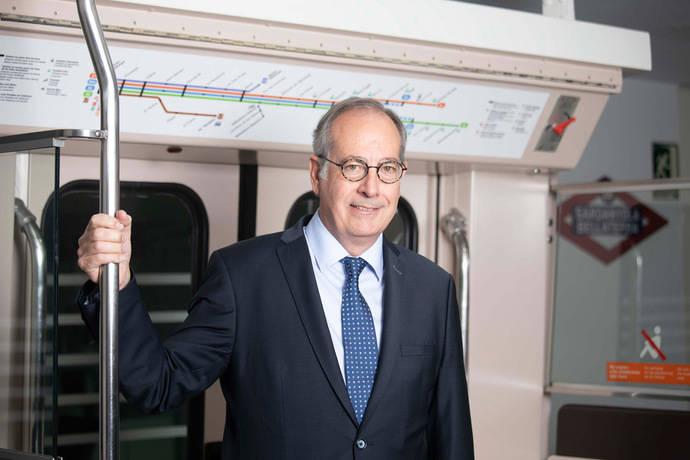 Barcelona albergará el Congreso de la UITP en 2023