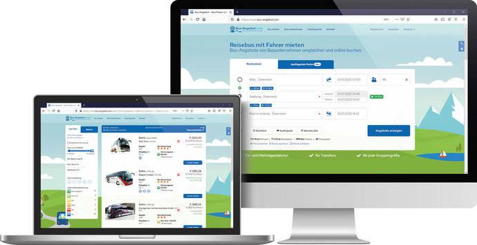 Omniplus On sigue incrementado sus servicios 'online'
