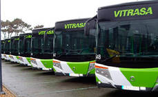Vigo y Vitrasa celebran la Semana Europea de Movilidad