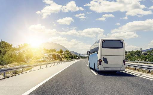 El autobús se incluye en el plan de apoyo al sector turístico del Gobierno