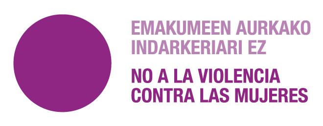 Dbus, contra la violencia de género