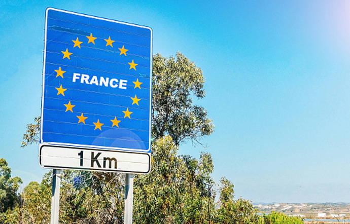 España y Francia estrechan lazos acerca de la conducción automatizada