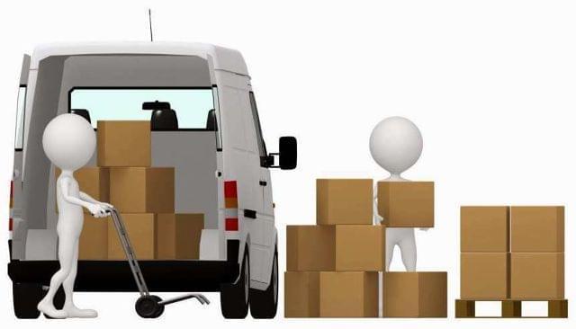 Upta denuncia irregularidades con los autónomos en el sector paquetería