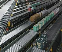 Prologis publica un nuevo estudio sobre la automatización en el Sector