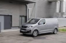 Días Peugeot Profesional: ofertas para autónomos y pymes