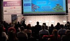 Foro Climate KIC Forinvest.