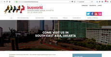 Web Busworld.