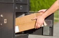 El crecimiento de los envíos se ralentizará en el Black Friday