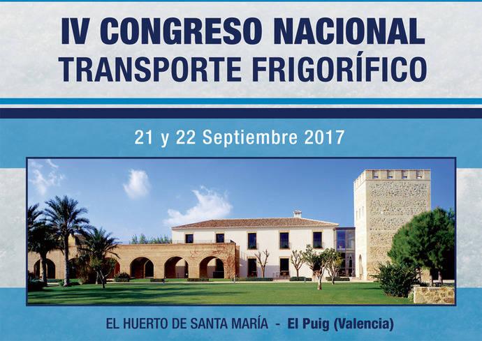 Atfrie reúne a la actividad frigorífica en su Congreso de Valencia