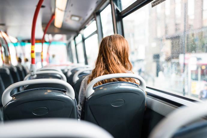 La segunda fase del Plan de transporte público de Galicia, en Europa