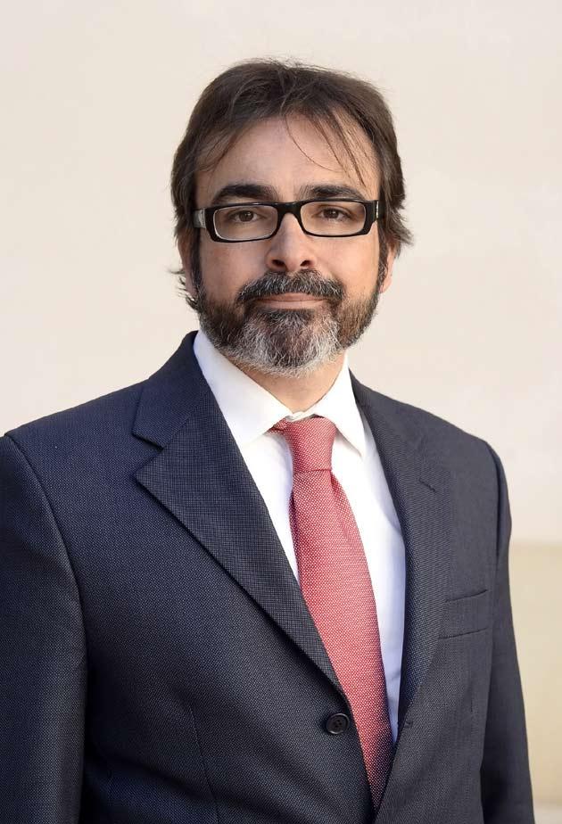 Pedro Rivera.