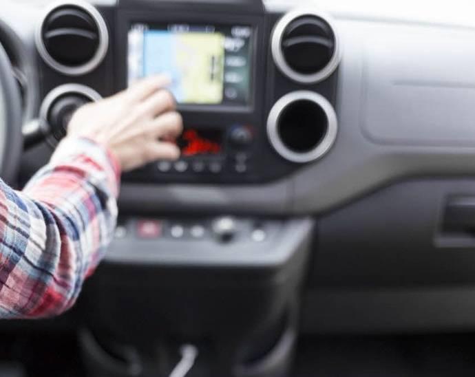 PSA Peugeot Citroën y Ford plantean extender su colaboración en el ámbito del vehículo conectado