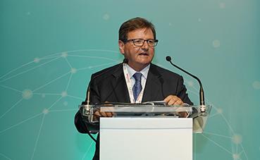 El COACAB celebrará su 125 aniversario en el SIL 2020