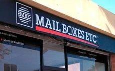 Mail Boxes Etc. enviará e importará instrumentos