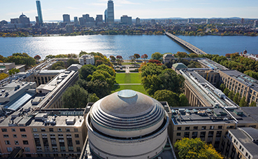 XPO Logistics se une al 'Programa de Relación Industrial' del MIT
