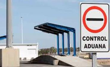 Feteia-Oltra analiza la última Resolución que afecta a aduanas