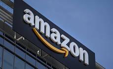 Amazon crea 2.200 nuevos empleos en España