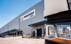 Transfesa Logistics toma la decisión de ampliar su oferta de carretera
