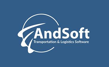 TrackAPP Alone, la nueva herramienta de movilidad de AndSoft