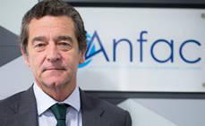 Anfac denuncia el proyecto de Ley de Cambio Climático en Baleares