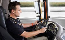 Nueva campaña de ATA contra el transporte ilegal