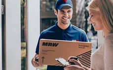 MRW incrementa su plantilla y adecua su operativa para la Navidad