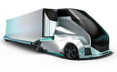 Carrier Transicold presenta en Murcia el nuevo Vector HE