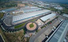 Las centrales de Cimalsa generan más de 5.000 puestos cualificados