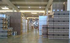 Ceva Logistics y Miele renuevan su asociación logística por dos años más