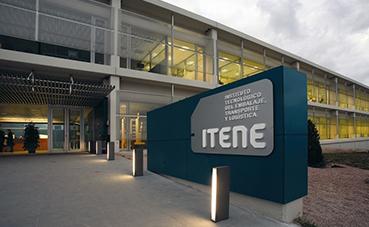 Itene organiza una cita para abordar la innovación en 'packaging'