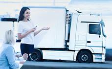 Continental, un socio para la formación del tacógrafo inteligente