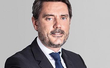 Cristian Oller, nuevo Country Manager de Prologis España