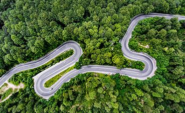 Greenplan y DHL lanzan un algoritmo para la optimización de rutas
