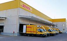 DHL Express anuncia su ajuste de tarifas para 2020 en España