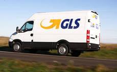 GLS Spain flexibiliza y digitaliza sus entregas en la última milla