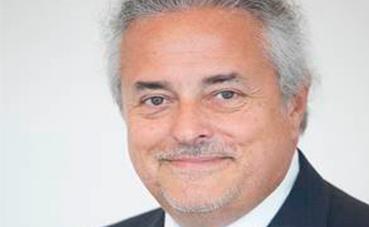 Enric Ticó, nuevo presidente y consejero delegado de Cimalsa