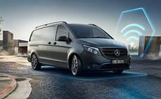 La Vito estará disponible en marzo con nuevos motores
