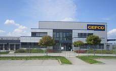 Gefco lanza Gefco Visibility para agilizar los envíos de Freight Forwarding