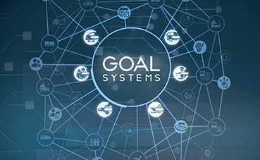 Goal Systems da la bienvenida a Three Hills Capital Partners como socio