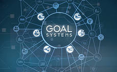 Goal Systems da la bienvenida a Three Hills Capital Partners como socio