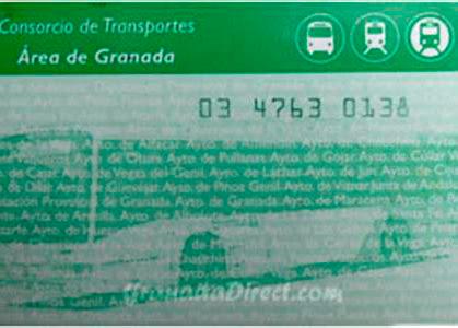 El Consorcio de Granada se vuelca en la información