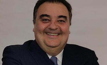 Jordi Sánchez, nuevo Site Manager de tres centros de FM Logistic