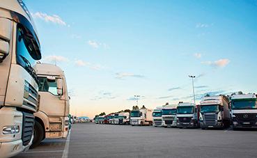 Lextransport concluye sus jornadas sobre el nuevo Rott