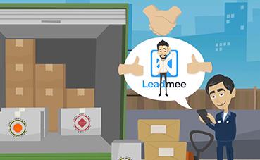 Leadmee, ganadora del programa de aceleración de julio de MentorDay