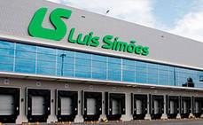 Luís Simões y Bosch refuerzan su colaboración