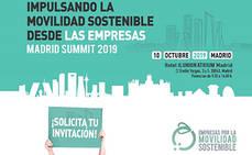 El CEL se une a 'Empresas por la Movilidad Sostenible'