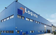 """Logista se suma al manifiesto """"por una reconstrucción sostenible"""""""